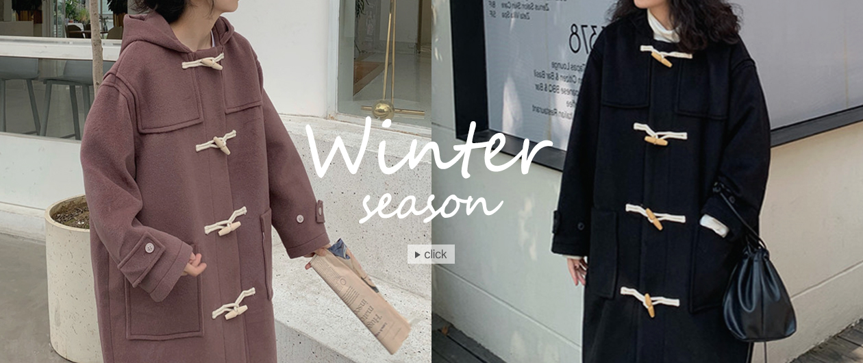 99걸즈 winter Season