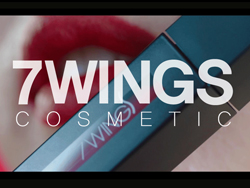 7WINGS COSMETIC