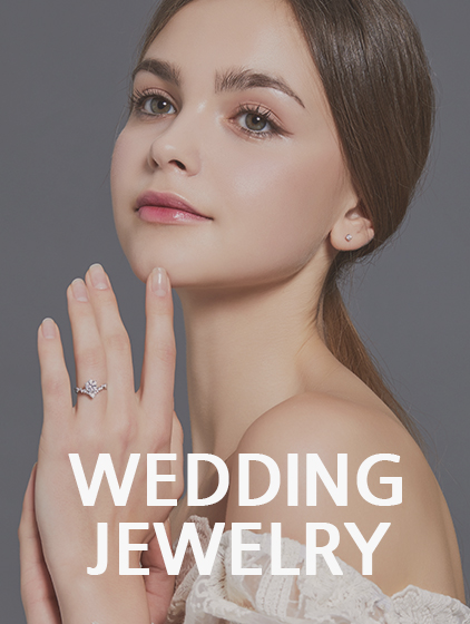 weddingjewelry
