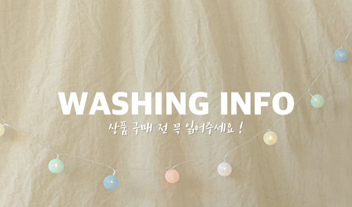 "banner=""main-news-left"" ◆ 공지 좌측"