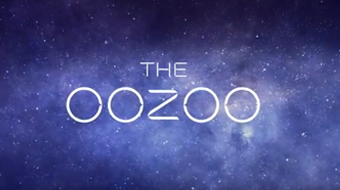 "text=""<span>All About OOZOO</span>THE OOZOO BrandFilm"" youtube=""gzQHYQkVEq8"""