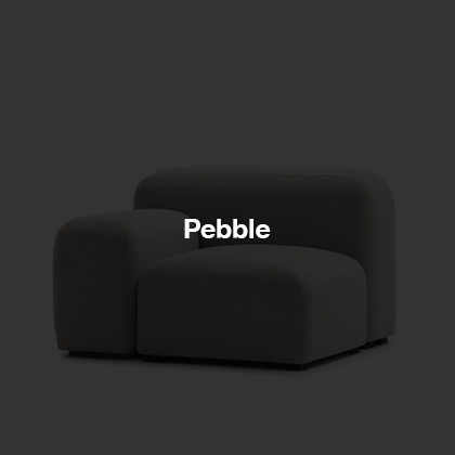 thumb_pebble