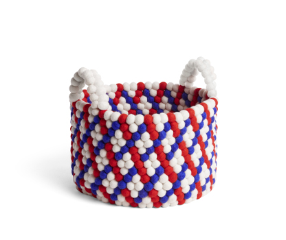 bead basket