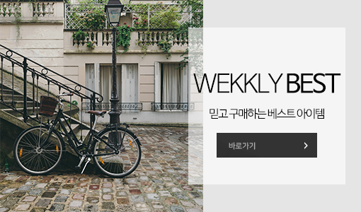 "banner=""main-news-left"" ◆ 공지좌측"