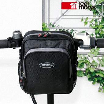 HANDLEBAR-BAG