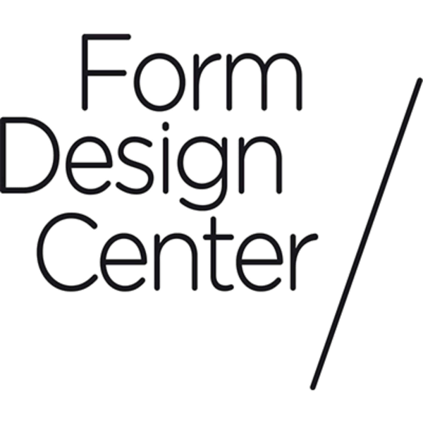 Form/Design Center<br>Form/Design Center is a place and a hub for knowledge and inspiration, for comparing experiences and for building networks in form, architecture and design located in Malmö, Sweden