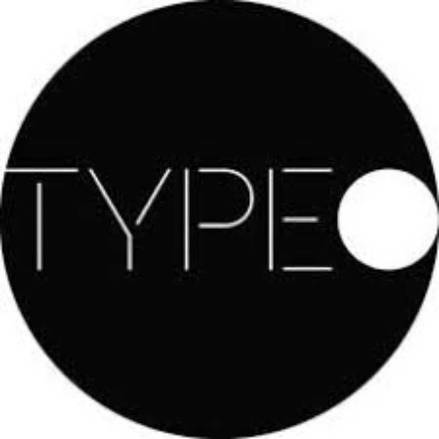 TypeO<br>typeo.se/shop/ Sweden based online living shop/ Curated Objects for a Personal Home